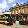 Thumbnail image for Crich Tramway Village