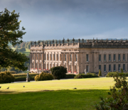 Thumbnail image for Chatsworth House
