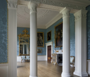 Thumbnail image for Kedleston Hall