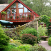 Thumbnail image for Lea Gardens and Nursery