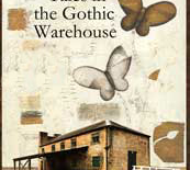 """Thumbnail image for Wild Orchid Theatre """"A Yarnful of Tales"""" at Gothic Wharf, Cromford"""