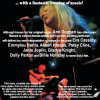 Thumbnail image for Anne Duggan – live music at Cromford Mill