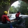 Thumbnail image for Peaks and Paddles – Outdoor Adventure